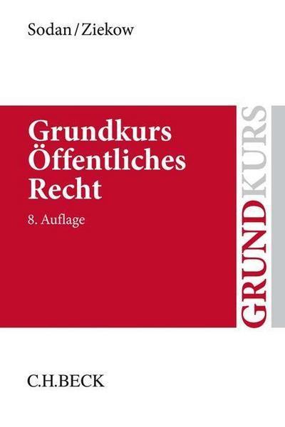 grundkurs-offentliches-recht-staats-und-verwaltungsrecht