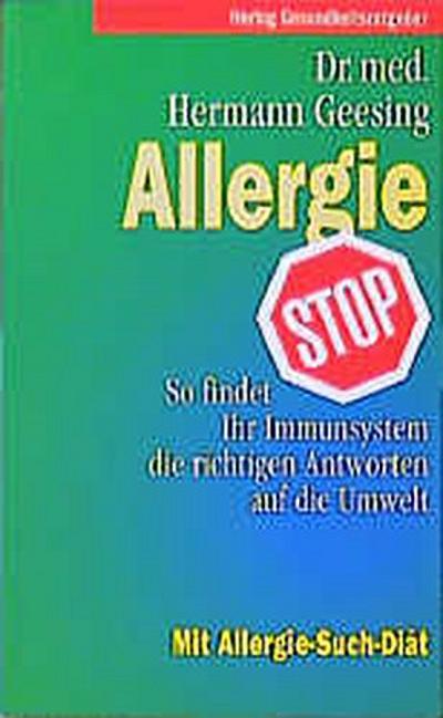 allergie-stop