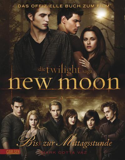 bella-und-edward-die-twilight-saga-new-moon-biss-zur-mittagsstunde-das-offizielle-buch-zum-film