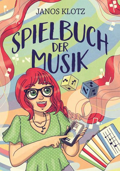 spielbuch-der-musik