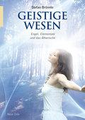 Geistige Wesen: Engel, Elementale und das Äth ...