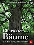 Charakter-Bäume