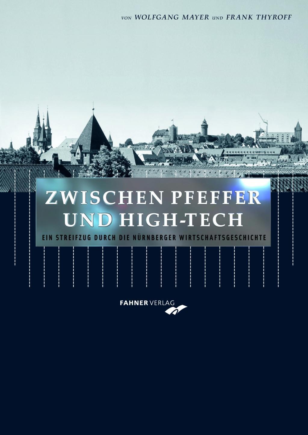Zwischen-Pfeffer-und-Hightec-Wolfgang-Mayer