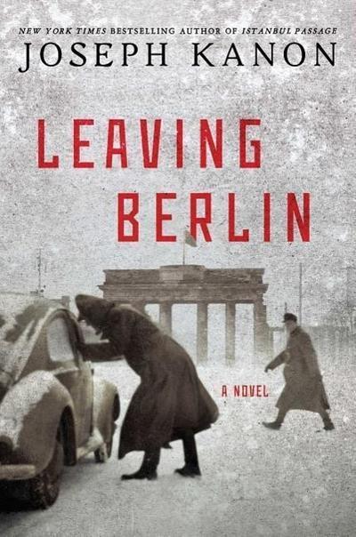 leaving-berlin-a-novel