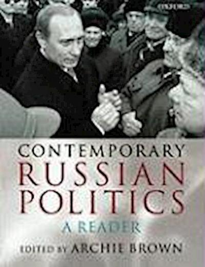 contemporary-russian-politics-a-reader