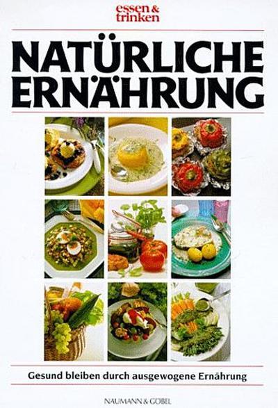 naturliche-ernahrung
