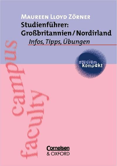studium-kompakt-anglistik-amerikanistik-studienfuhrer-gro-britannien-nordirland-infos-tipps-u