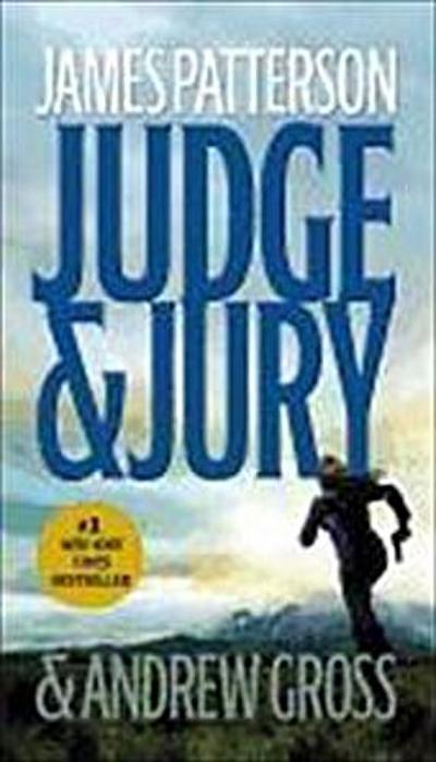 judge-jury