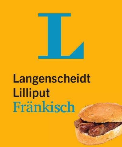 langenscheidt-lilliput-frankisch-im-mini-format-frankisch-hochdeutsch-hochdeutsch-frankisch-lang