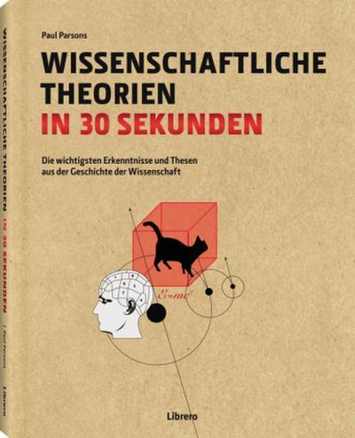 wissenschaftliche-theorien-in-30-sekunden-die-wichtigsten-erkenntnisse-und-thesen-aus-der-geschicht