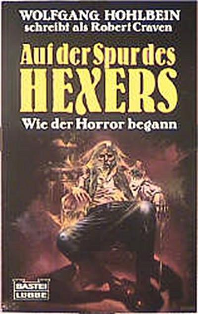 auf-der-spur-des-hexers