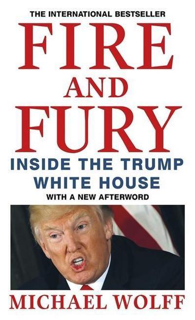 fire-and-fury-inside-the-trump-house, 4.72 EUR @ rheinberg