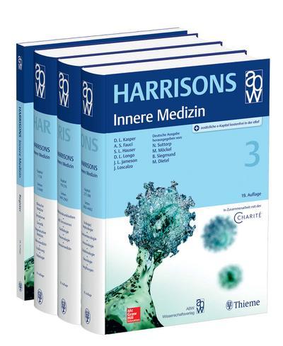 harrisons-innere-medizin