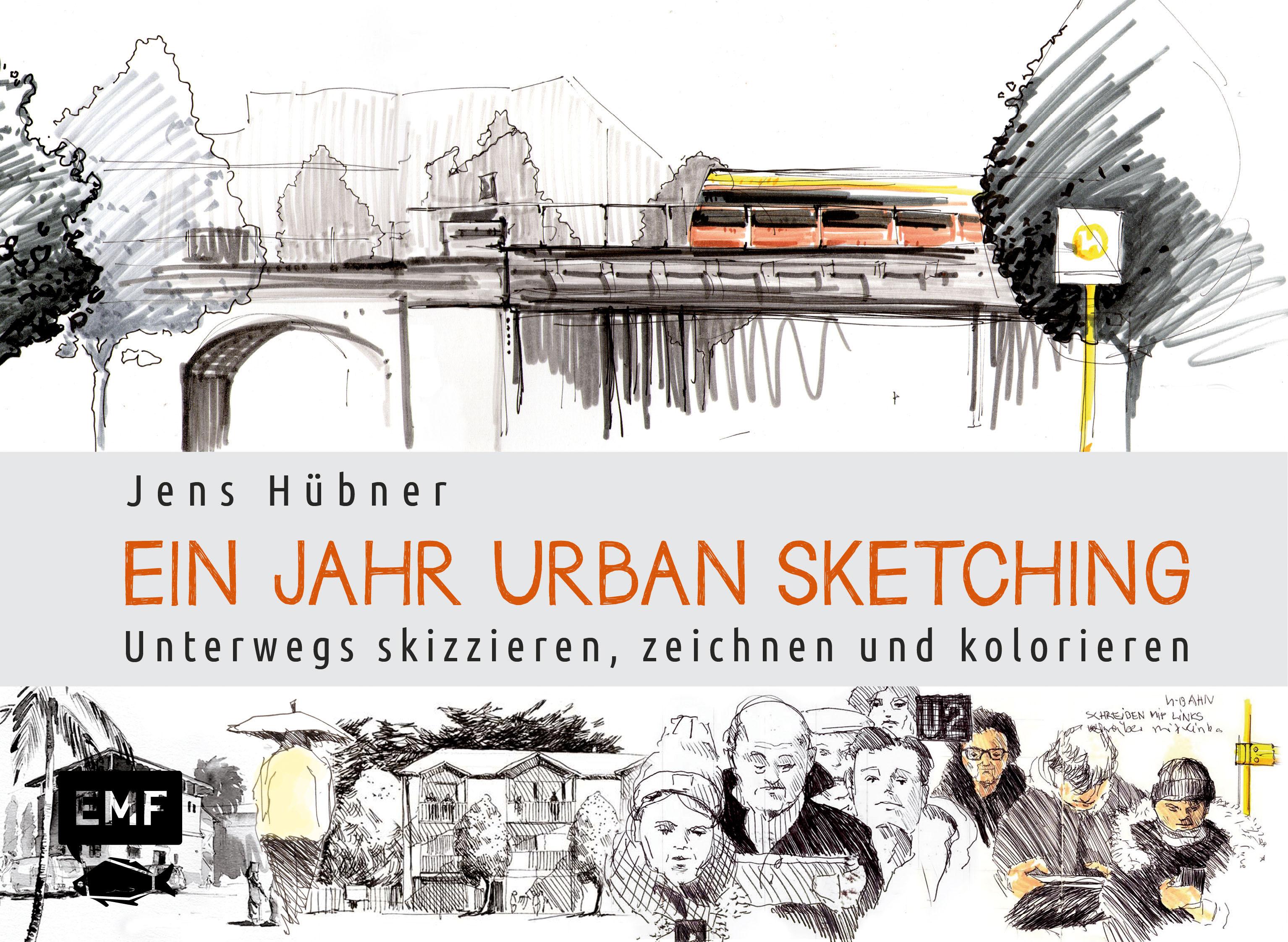 NEU-Ein-Jahr-Urban-Sketching-Jens-Huebner-553081