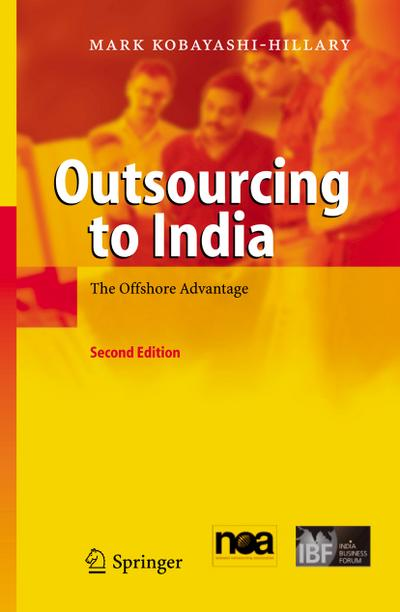 outsourcing-to-india-the-offshore-advantage
