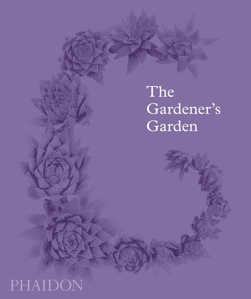 The-Gardener-039-s-Garden-Toby-Musgrave