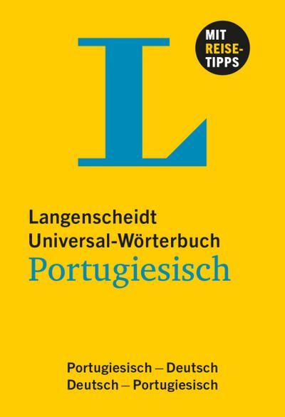 langenscheidt-universal-worterbuch-portugiesisch-mit-tipps-fur-die-reise-portugiesisch-deutsch-de