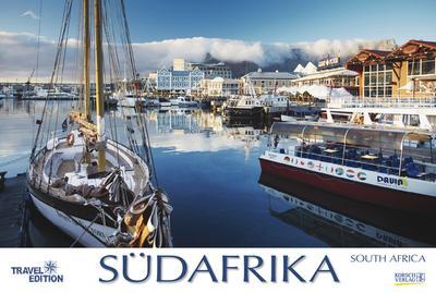 sudafrika-212219-2019-gro-er-foto-wandkalender-mit-bildern-afrika-travel-edition-mit-jahres-wandpl