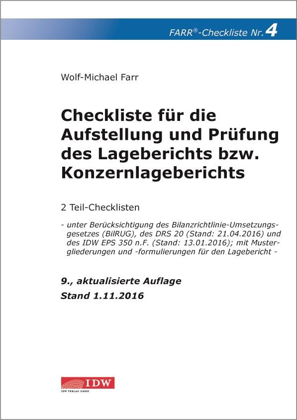Checkliste-4-fuer-die-Aufstellung-und-Pruefung-des-Lageberichts-bzw-Konzernl
