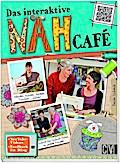 Das interaktive Nähcafe; Kleider, Kissen, Jac ...