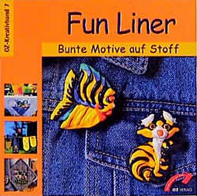 fun-liner-bunte-motive-auf-stoff