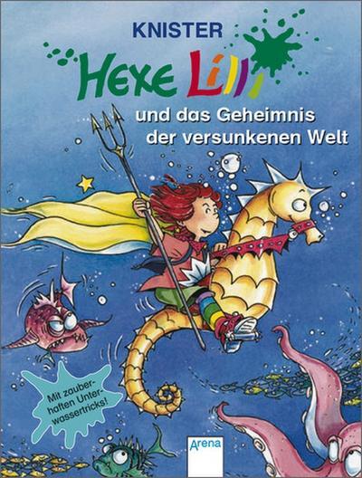 hexe-lilli-und-das-geheimnis-der-versunkenen-welt