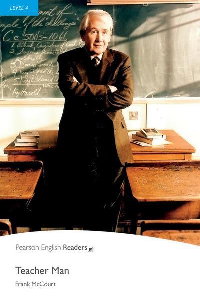 teacher-man-pearson-english-graded-readers-