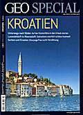 GEO Special / 03/2014 - Kroatien
