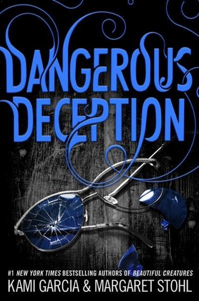 dangerous-deception