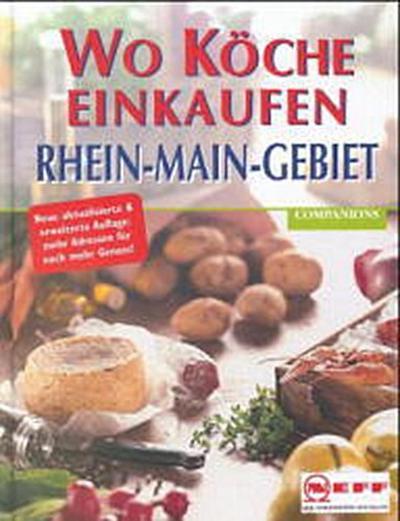 wo-koche-einkaufen-rhein-main-gebiet