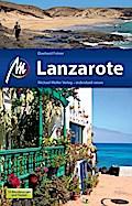 Lanzarote: Reiseführer mit vielen praktischen ...