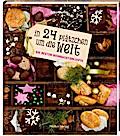 In 24 Plätzchen um die Welt: Die besten Weihn ...