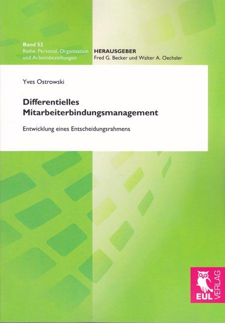 Differentielles-Mitarbeiterbindungsmanagement-Yves-Ostrowski