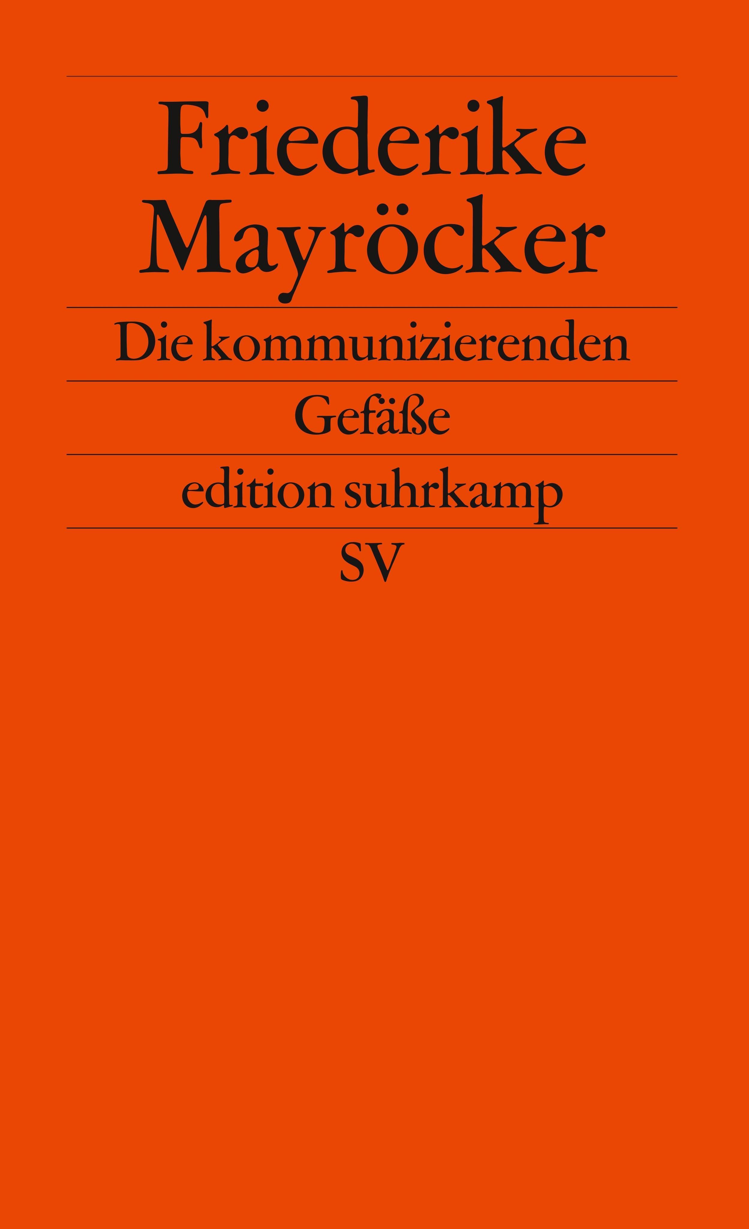 Die-kommunizierenden-Gefaesse-Friederike-Mayroecker