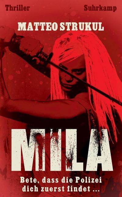 mila-thriller-suhrkamp-taschenbuch-
