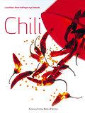 Chili: 120 scharfe Rezepte