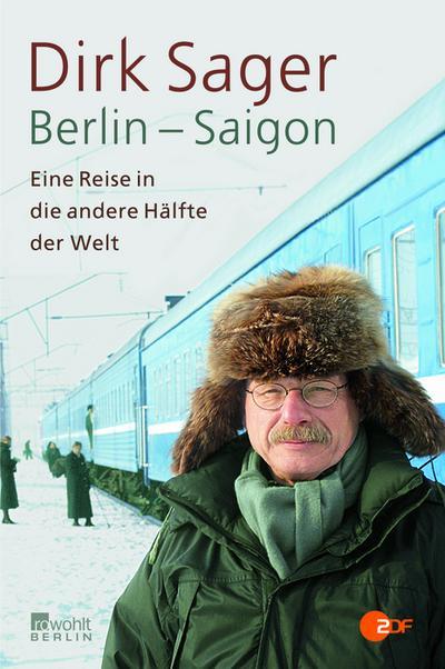 berlin-saigon-eine-reise-in-die-andere-halfte-der-welt