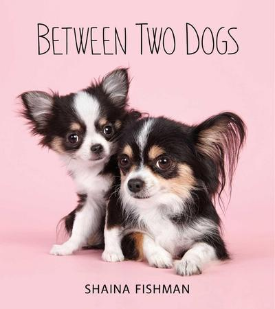 between-two-dogs