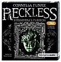 Reckless. Steinernes Fleisch (MP3 2 CD): Unge ...
