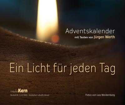 ein-licht-fur-jeden-tag-adventskalender