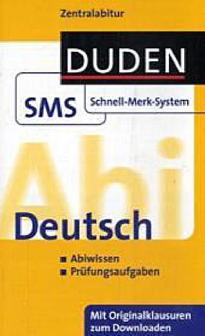 abi-deutsch