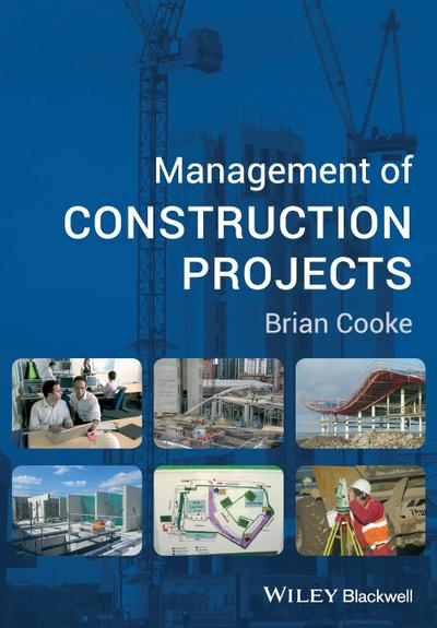 management-of-construction-projects