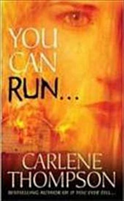 you-can-run-