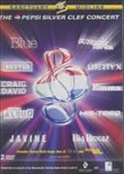 various-artists-pepsi-silver-clef-concert-2-dvds-