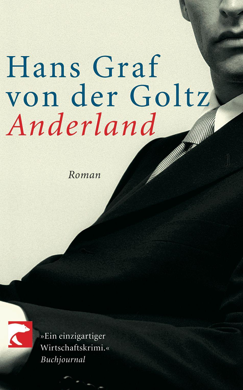 Anderland-Hans-Graf-von-der-Goltz