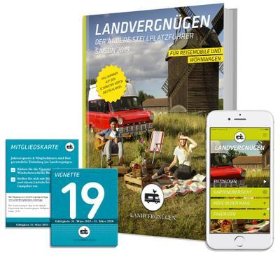 landvergnugen-deutschland-der-andere-stellplatzfuhrer-saison-2019