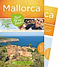 Mallorca - Zeit für das Beste: Highlights - G ...