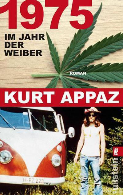 1975-im-jahr-der-weiber