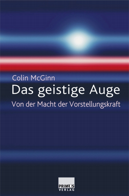 Das-geistige-Auge-Colin-McGinn