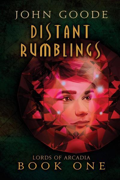 distant-rumblings